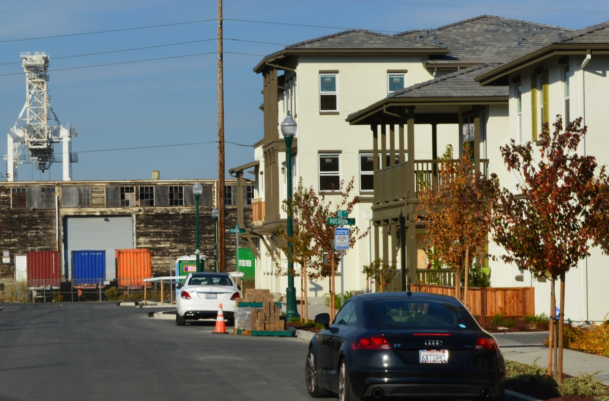 City receives award for brownfieldredevelopment