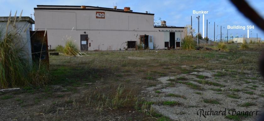 2-bldgs-bunker-site-32