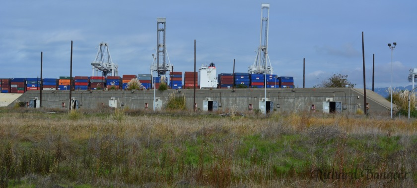 site-32-bunker-closeup