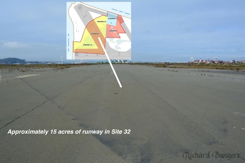 site-32-runway