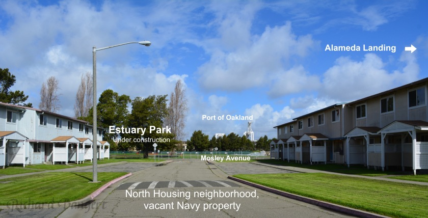 north-housing-street-view-toward-park-copy